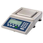 ICS465k-count-6XS/f Advanced Counting Scale