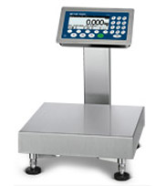 ICS4x9a-A3 Weighing Scale
