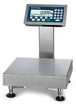 ICS4x9a-check-A15 Checkweigher