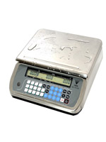 Digi DS-781SS Waterproof Price Computing Scale