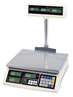 UWE ASEP-P EC APPROVED SCALE